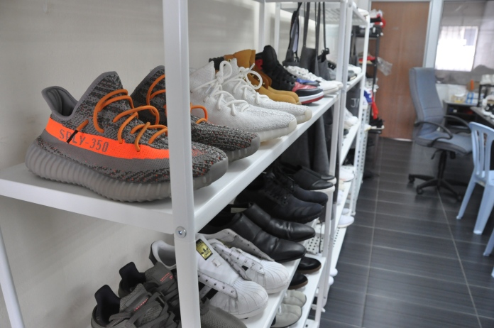 Shoe Shelves.JPG