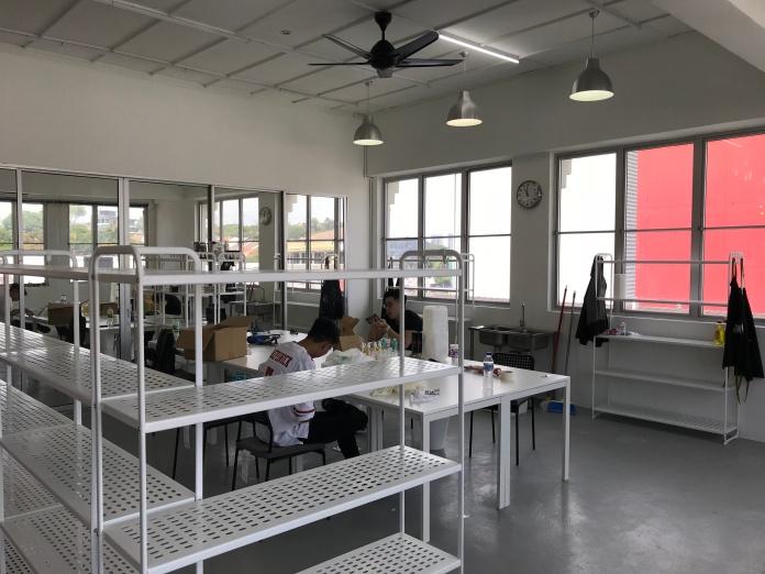 Bangsar-workshop2